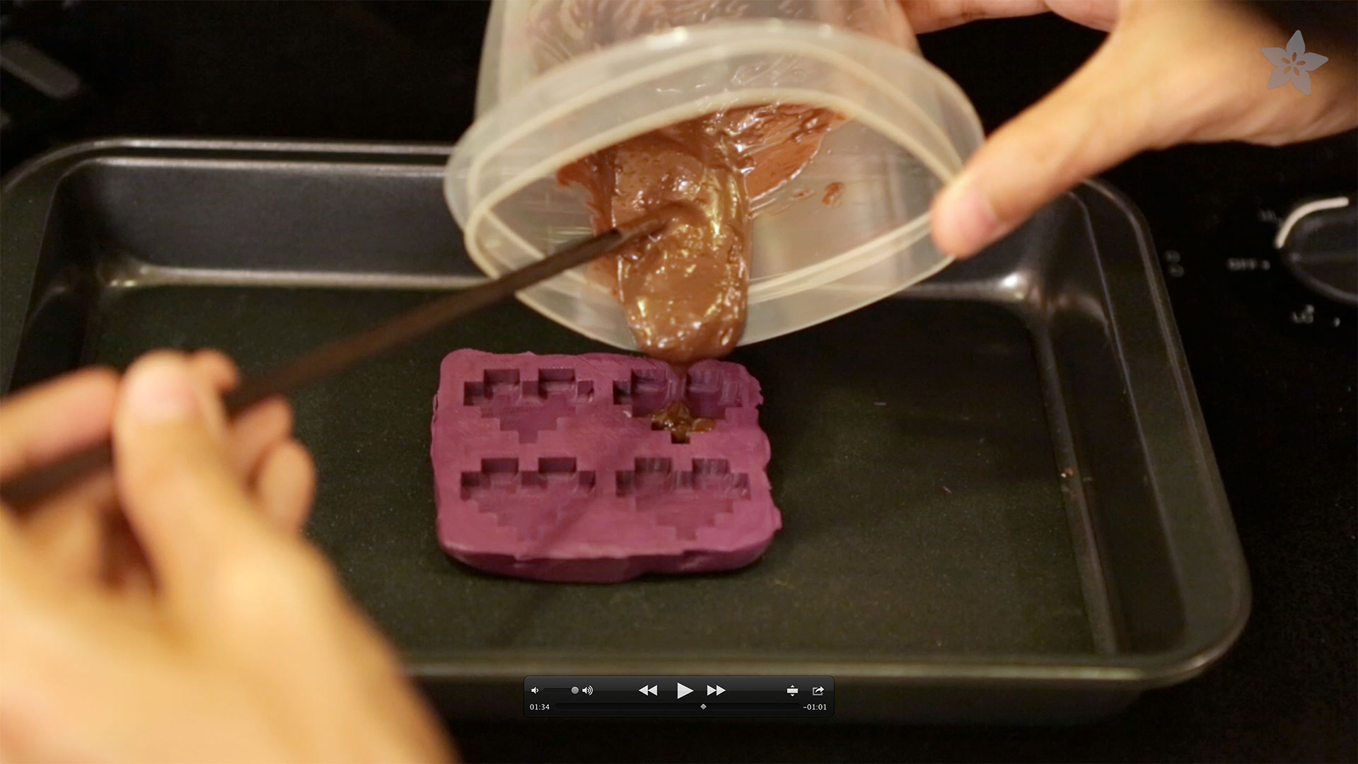 3d_printing_applying-chocolate.jpg