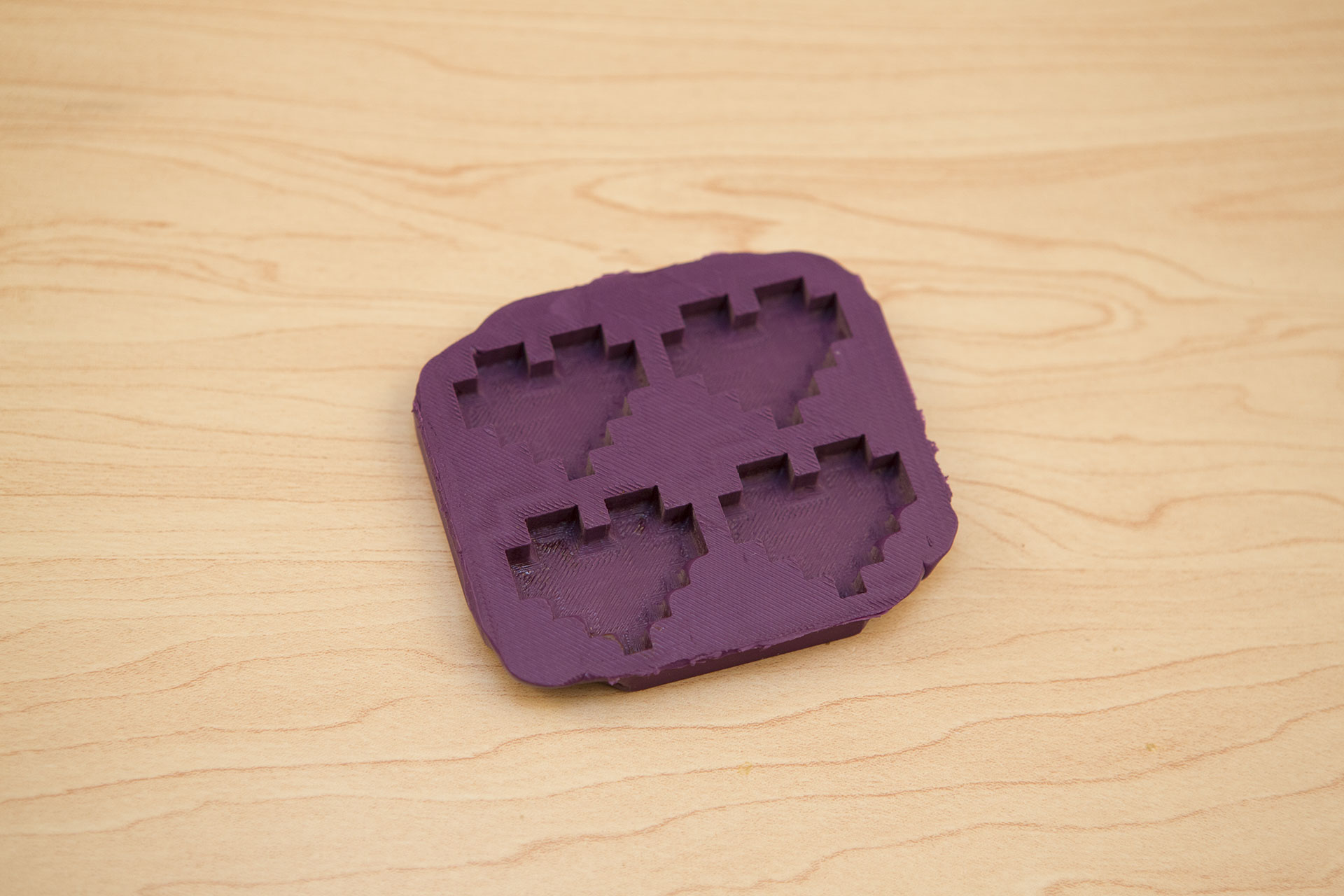 3d_printing_heart-mold.jpg