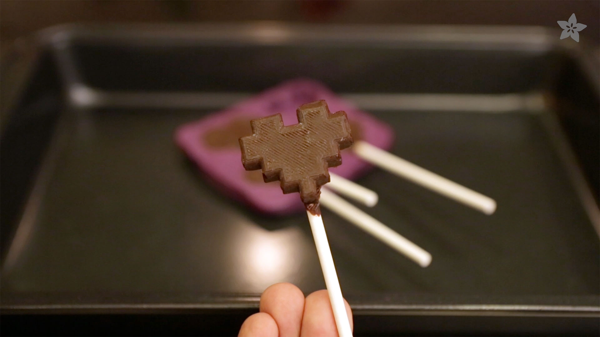 3d_printing_chocolate-pop-single.jpg