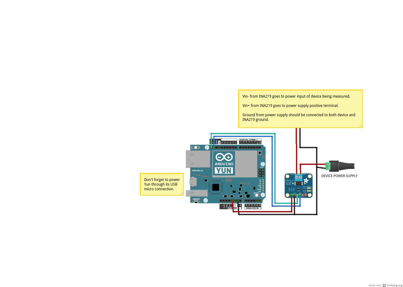 microcontrollers_yundatalogger_bb.png