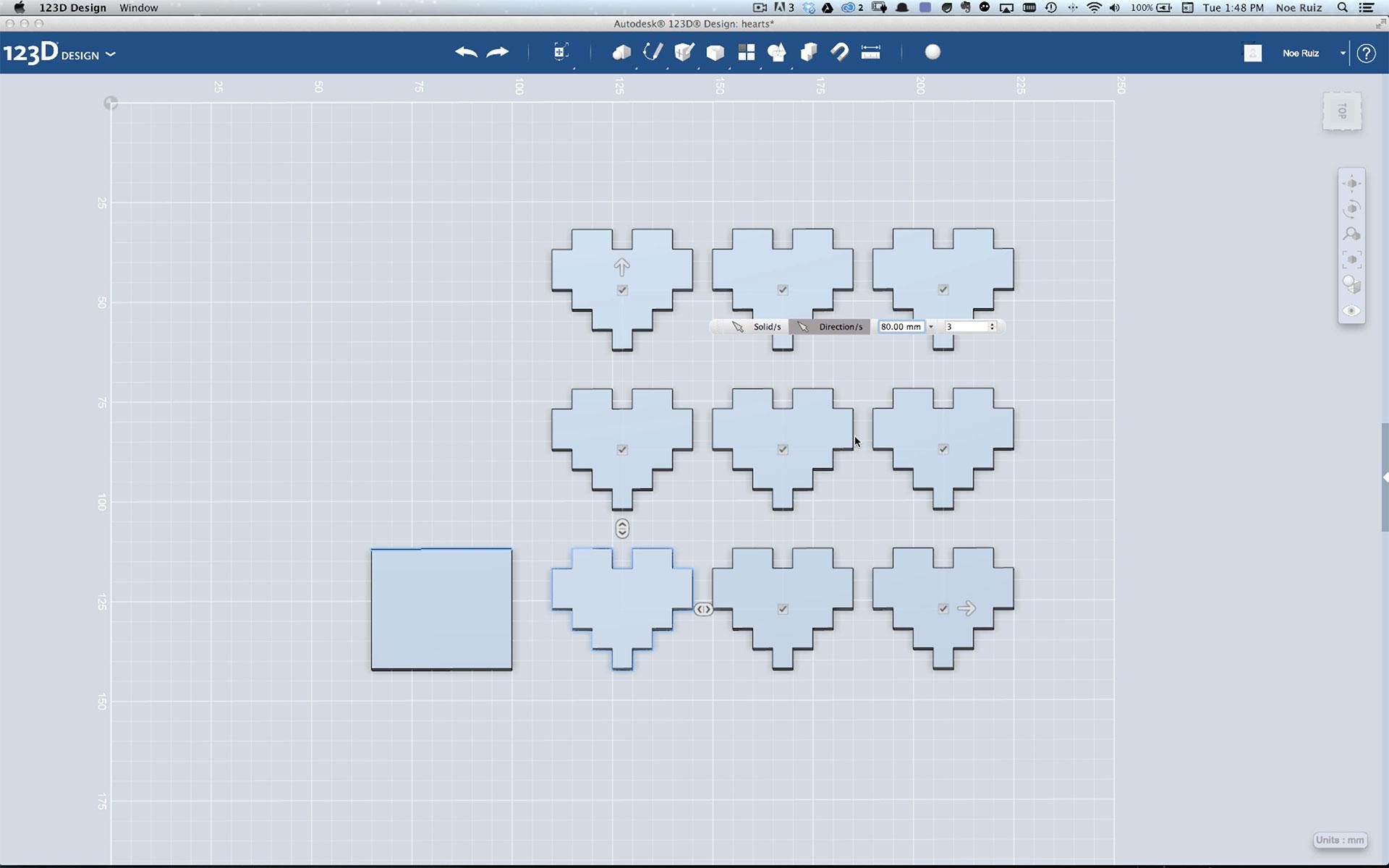3d_printing_123d-pattern.jpg