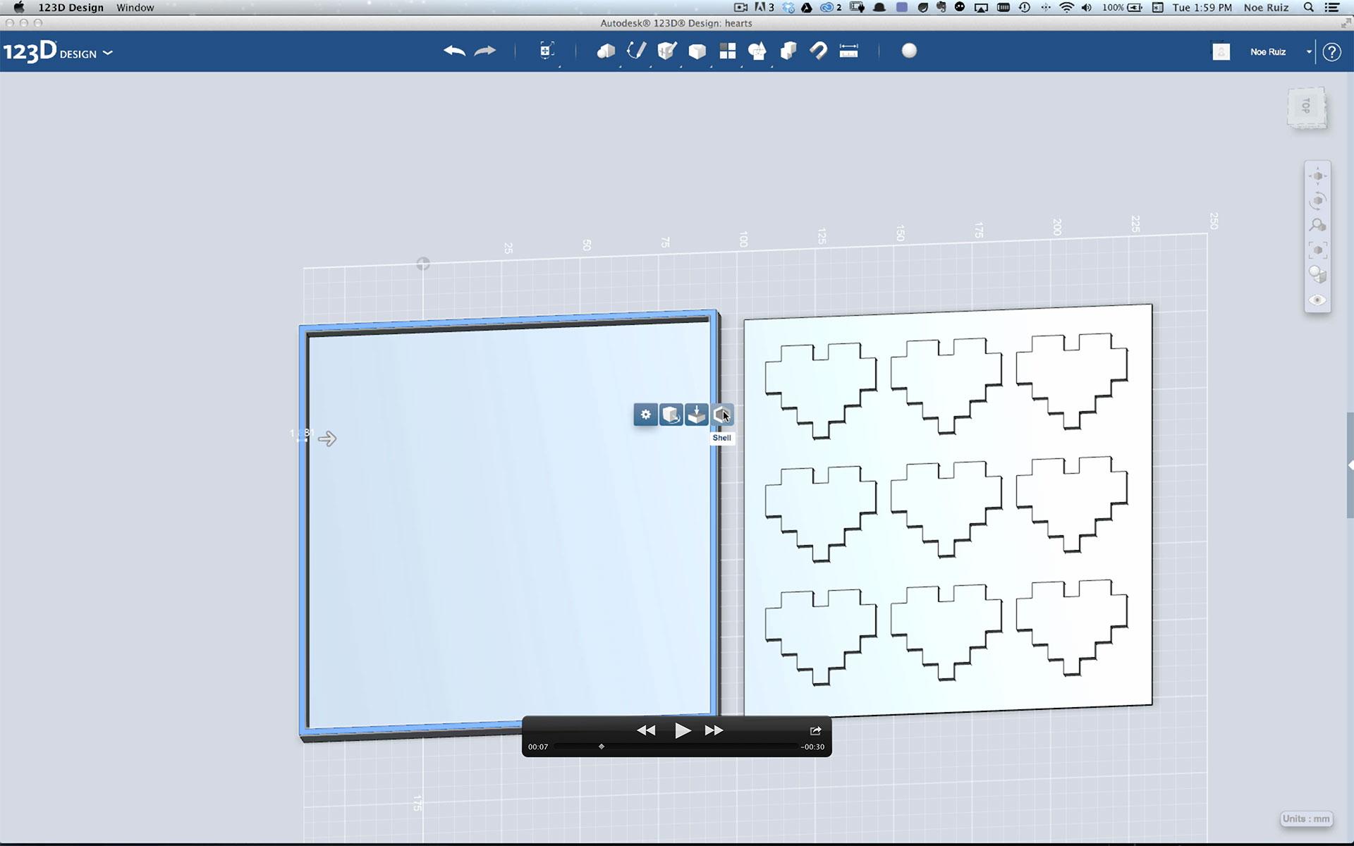 3d_printing_123d-enclosure.jpg