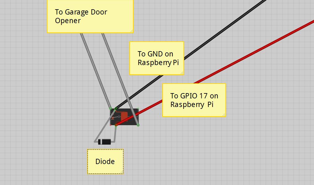 raspberry_pi_6.png