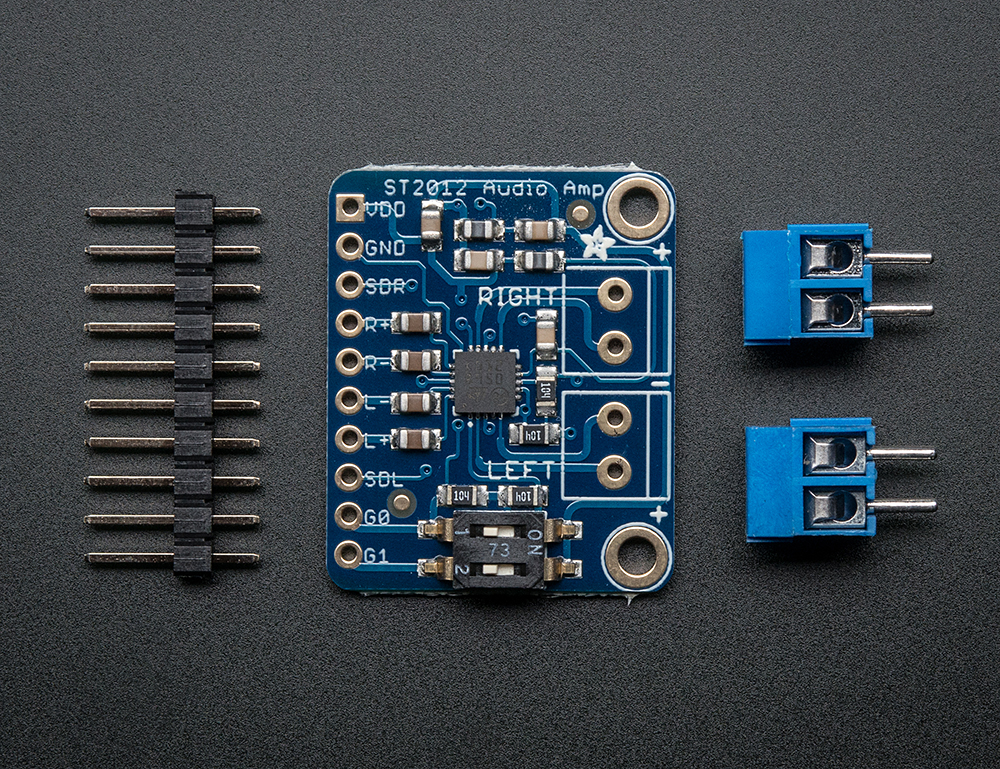 adafruit_products_1552_LRG.jpg