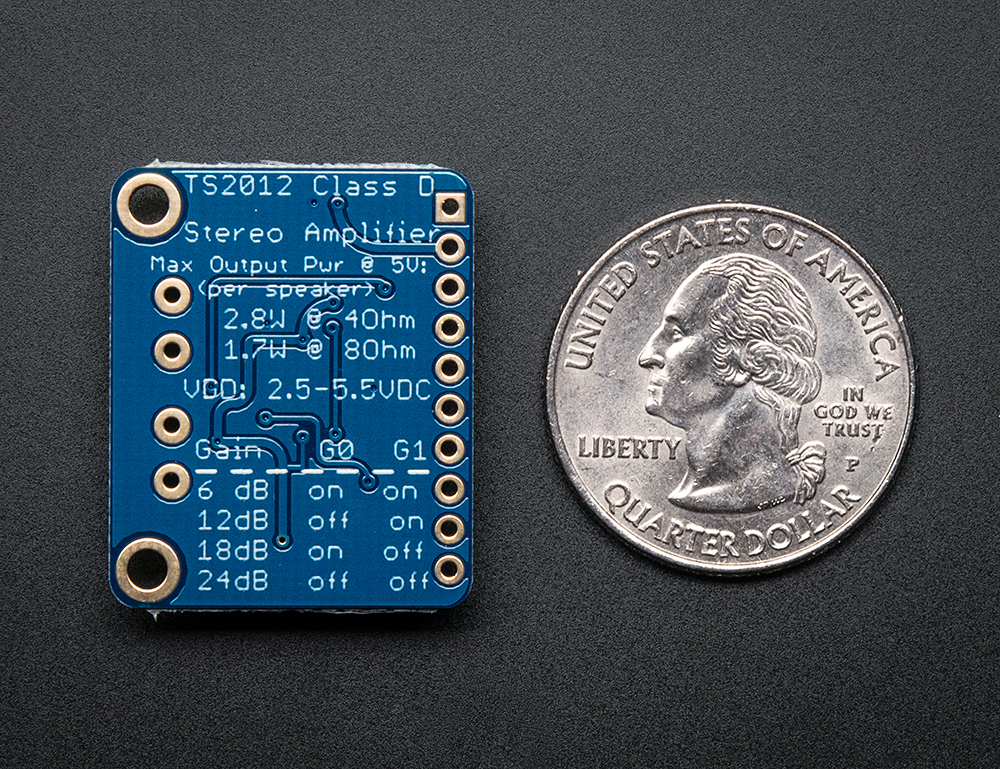 adafruit_products_1552bottom_LRG.jpg