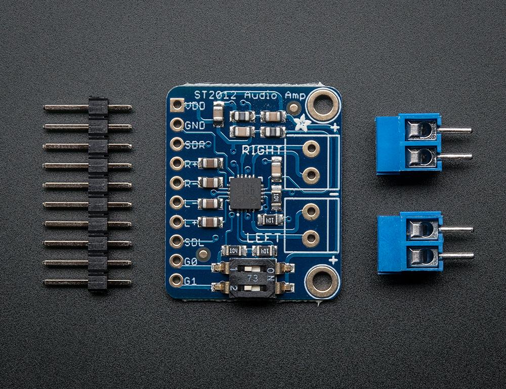 adafruit_products_1552_LRG.jpg