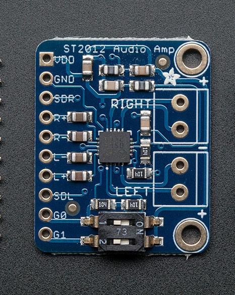 adafruit_products_pinouts.jpg