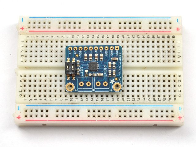 adafruit_products_bbplace.jpg