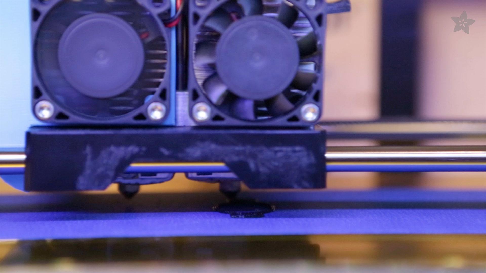 3d_printing_flex-bluetape.jpg