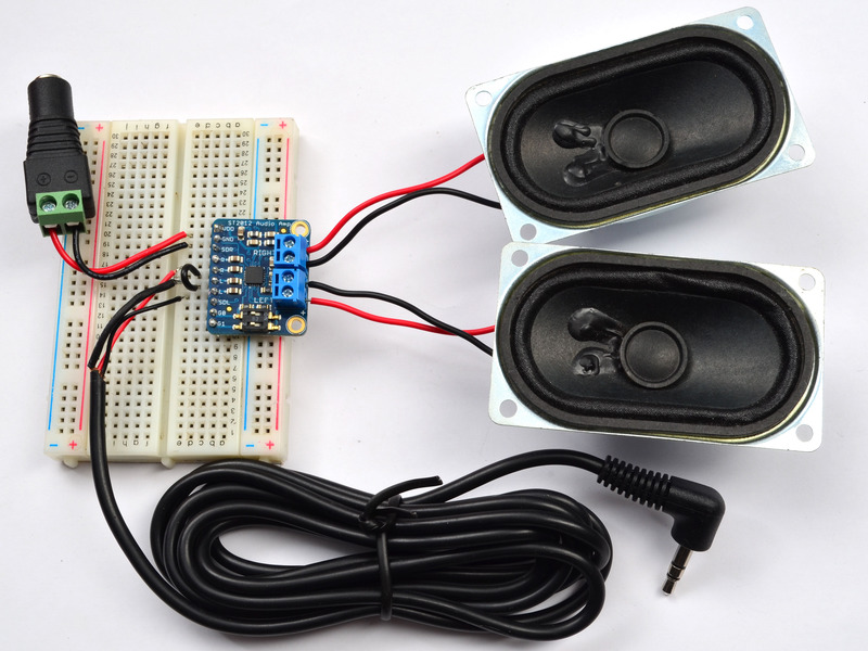 adafruit_products_audiocable.jpg