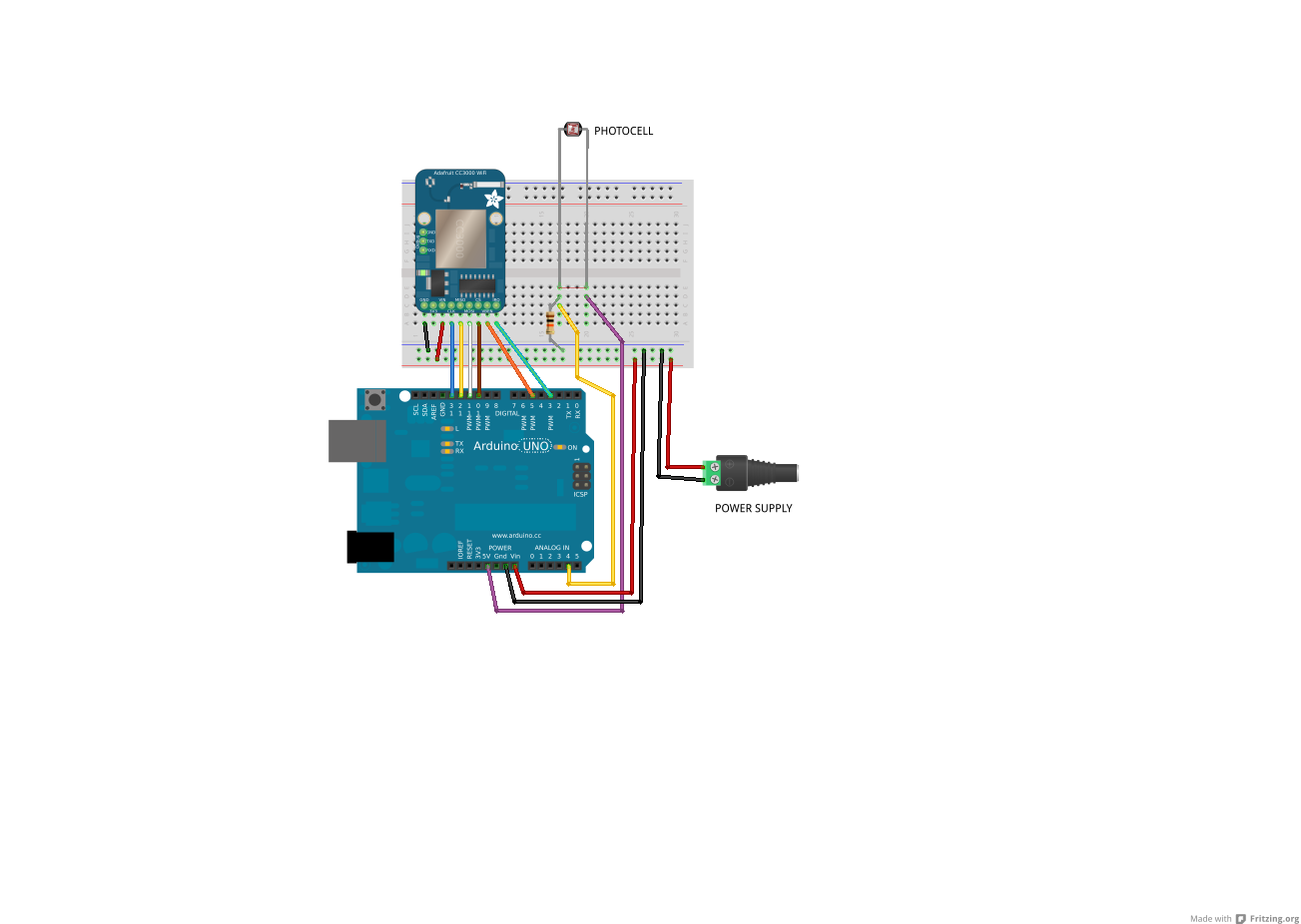 microcontrollers_Example_1_bb.png
