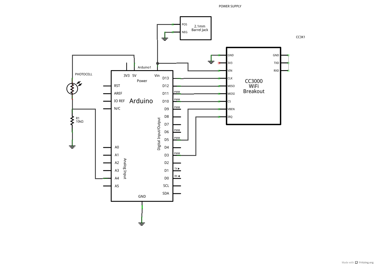 microcontrollers_Example_1_schem.png