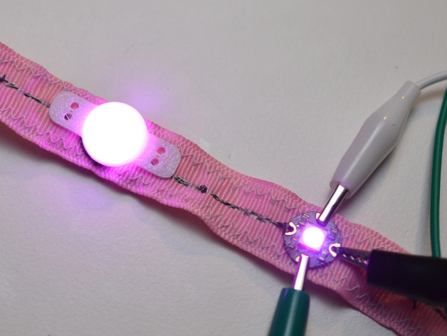 3d_printing_neopixel-diffuser_preview_featured.jpg