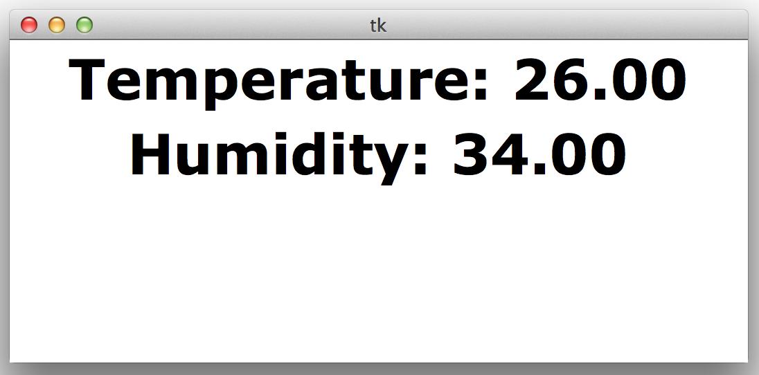 temperature_Screen_Shot_2014-02-07_at_10.48.33.png