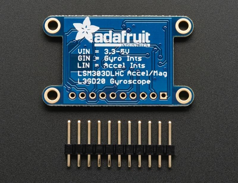 sensors_1714header_LRG.jpg