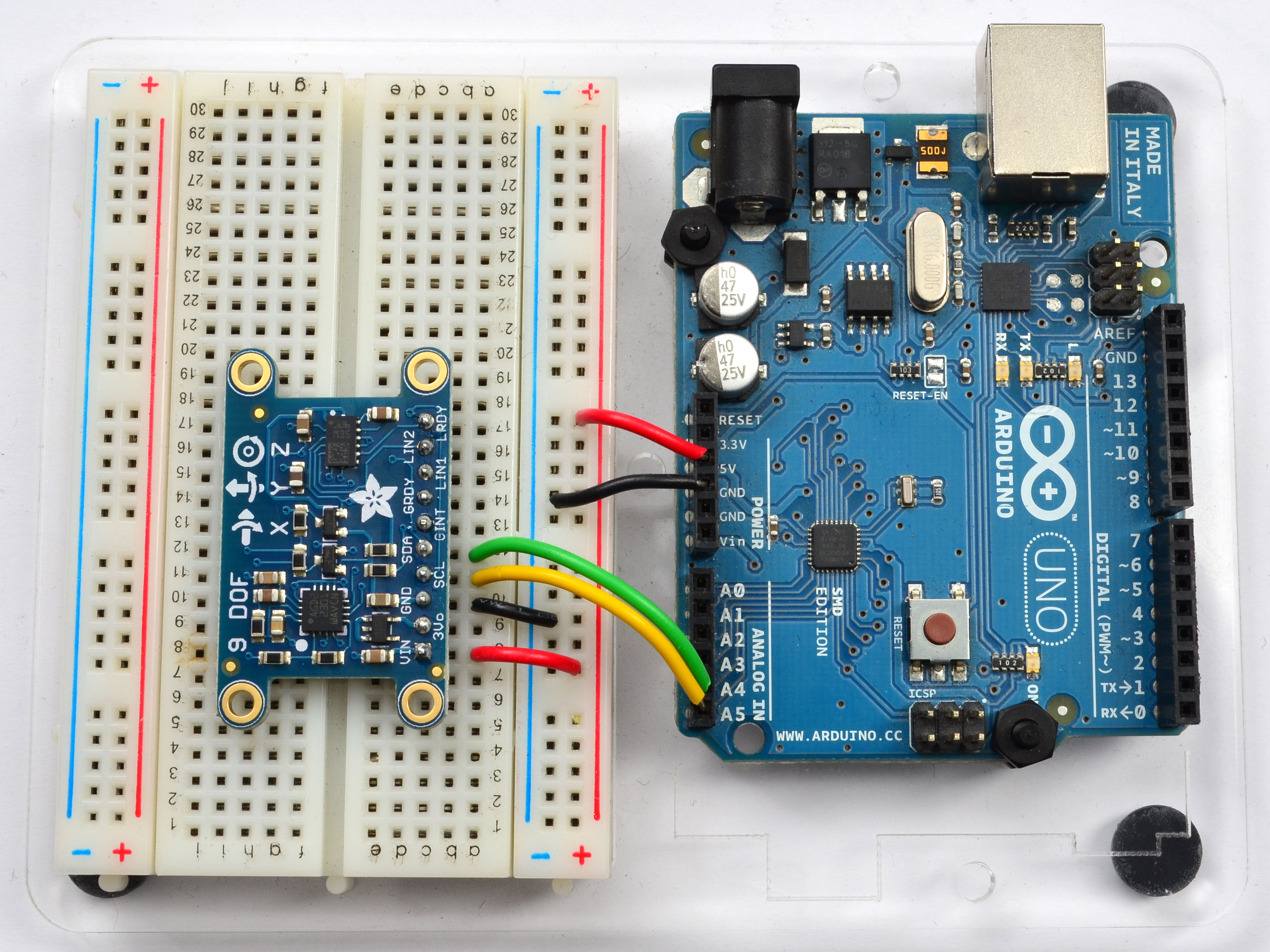#arduino IRC Archive for 2015-09-19 - CoreCompute