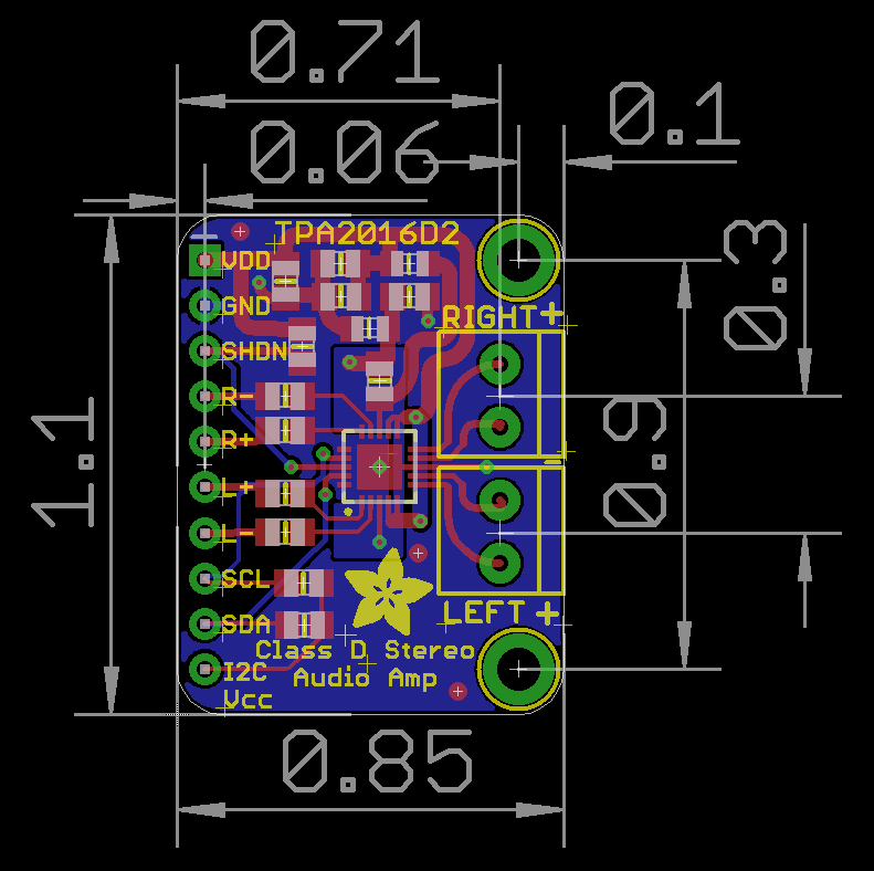 adafruit_products_dims.png