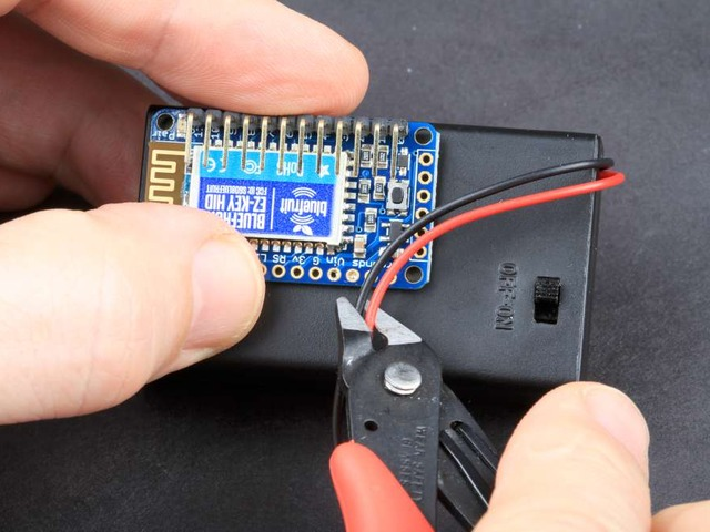 adafruit_products_2014_02_05_IMG_2941-1024.jpg