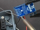 adafruit_products_2014_02_05_IMG_2948-1024.jpg