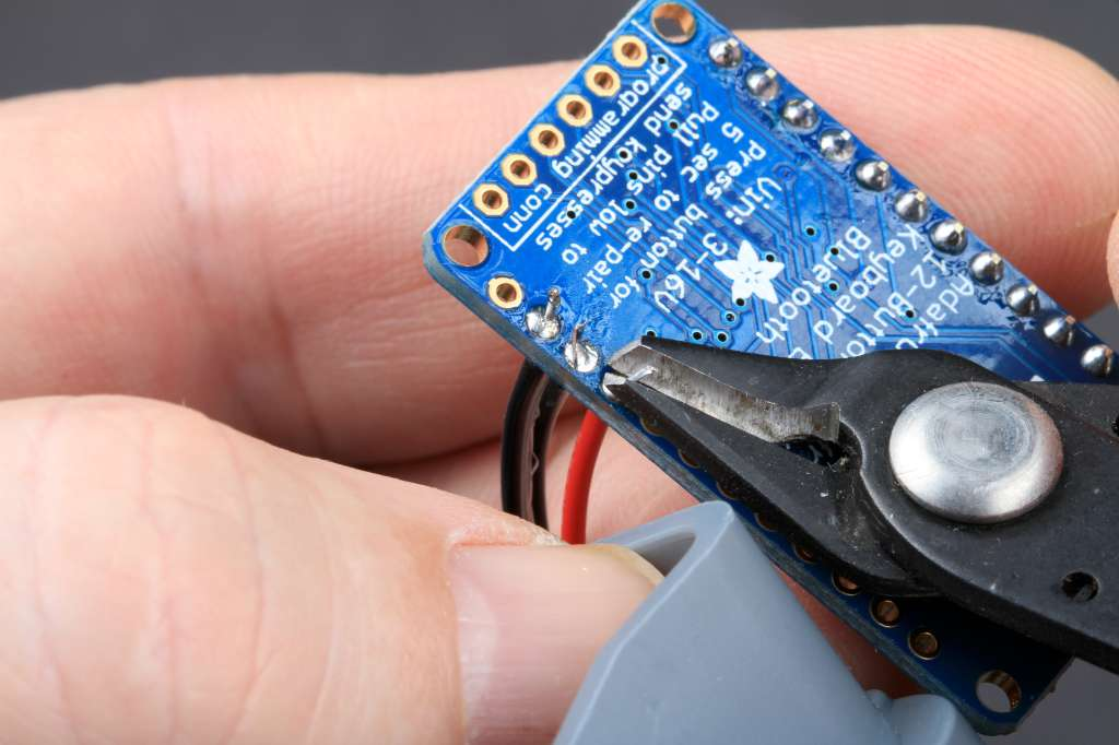 adafruit_products_2014_02_05_IMG_2949-1024.jpg