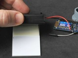 adafruit_products_2014_02_05_IMG_2955-1024.jpg