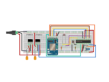 microcontrollers_Example3_bb.png