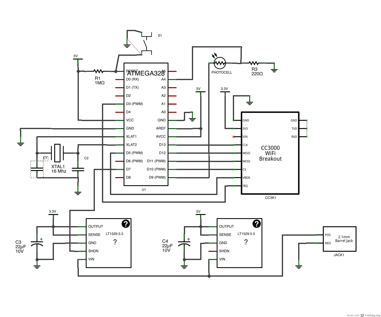 microcontrollers_Example3_schematic.png