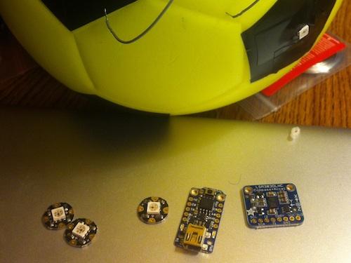 sensors_IMG_1793_-_Version_2_copy.jpg