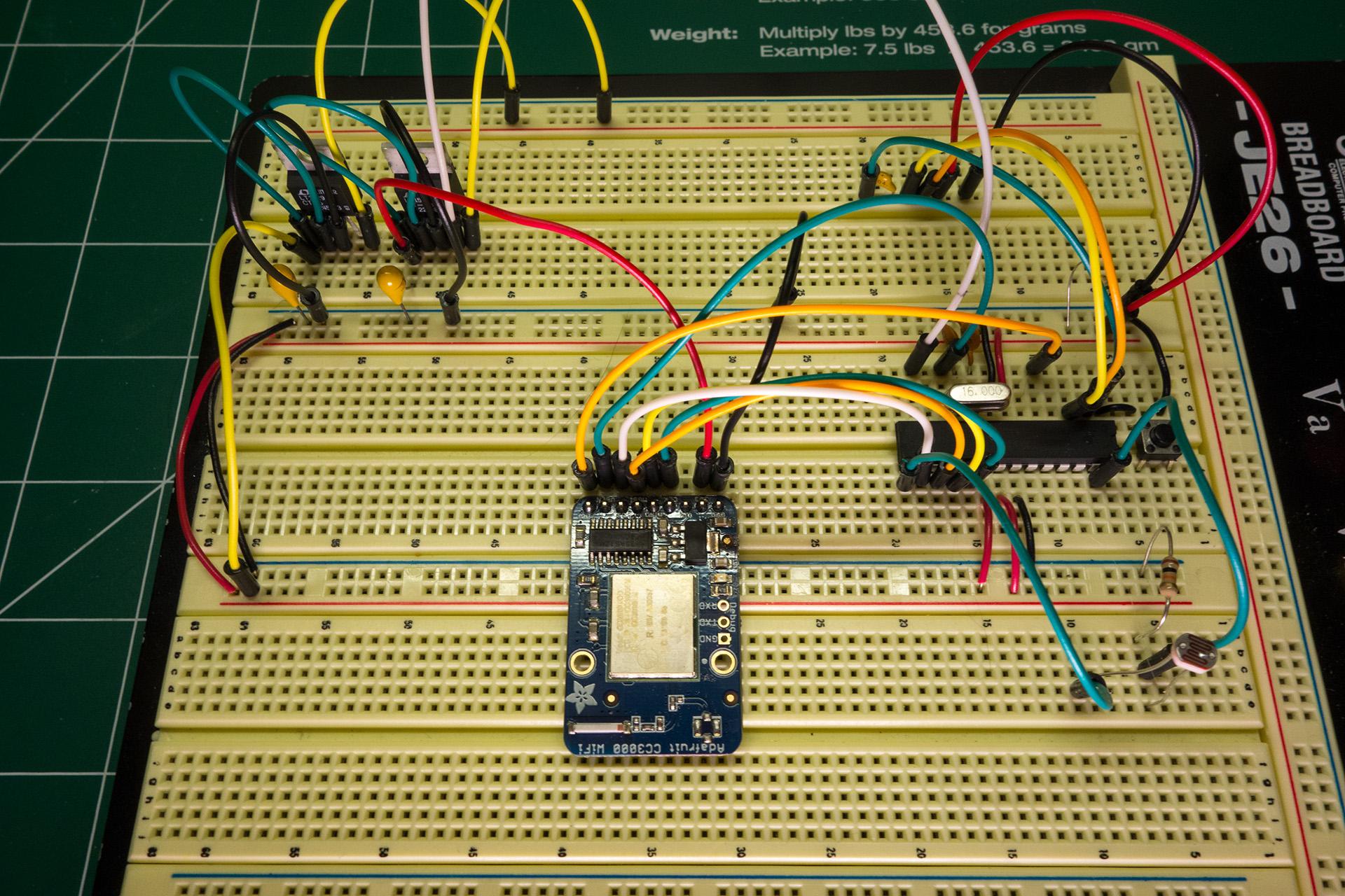 microcontrollers_DSC00402.jpg