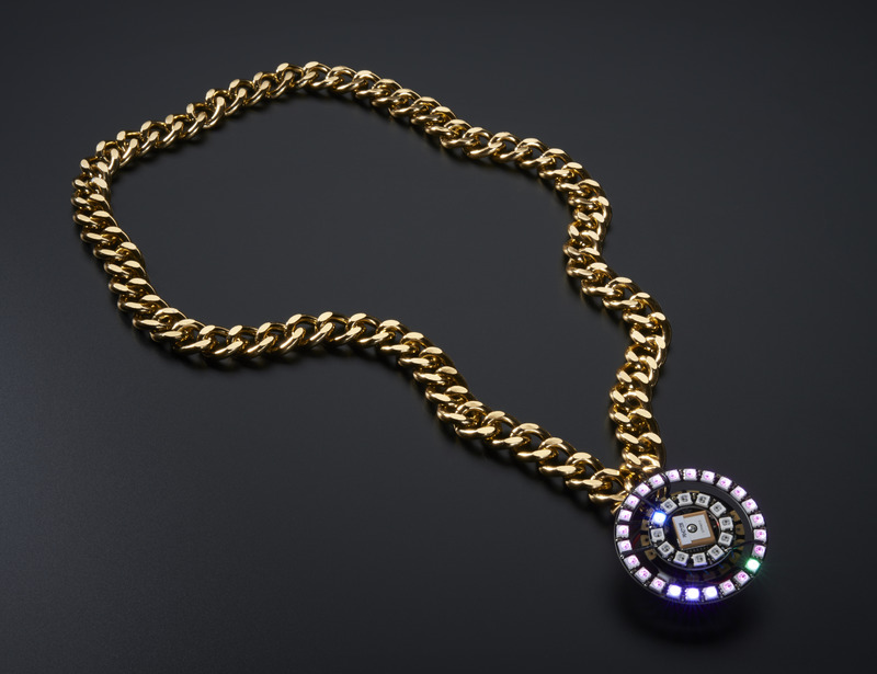flora_neopixel-ring-clock-adafruit-necklace.jpg