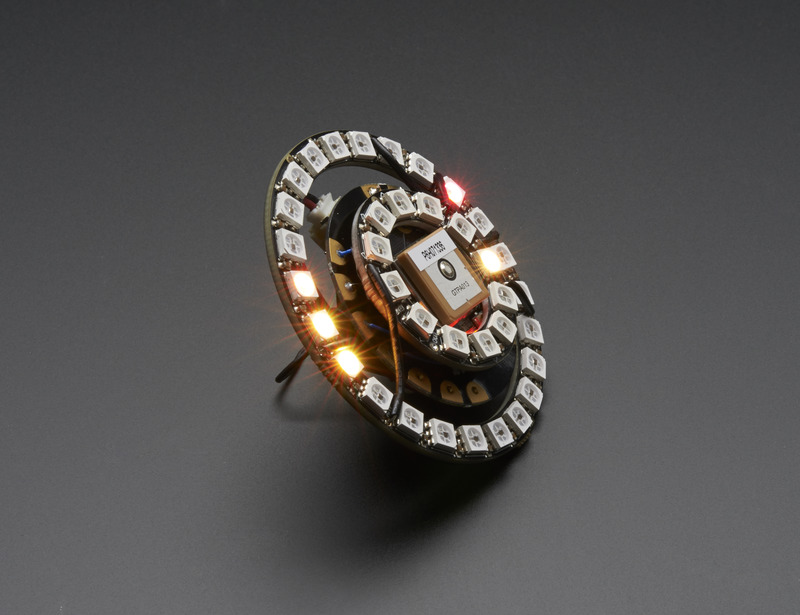 flora_neopixel-ring-clock-adafruit-desk-version.jpg