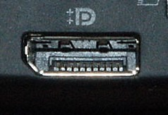 adafruit_products_Lenovo_x220_dp_crop.jpg