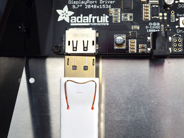adafruit_products_dpready.jpg