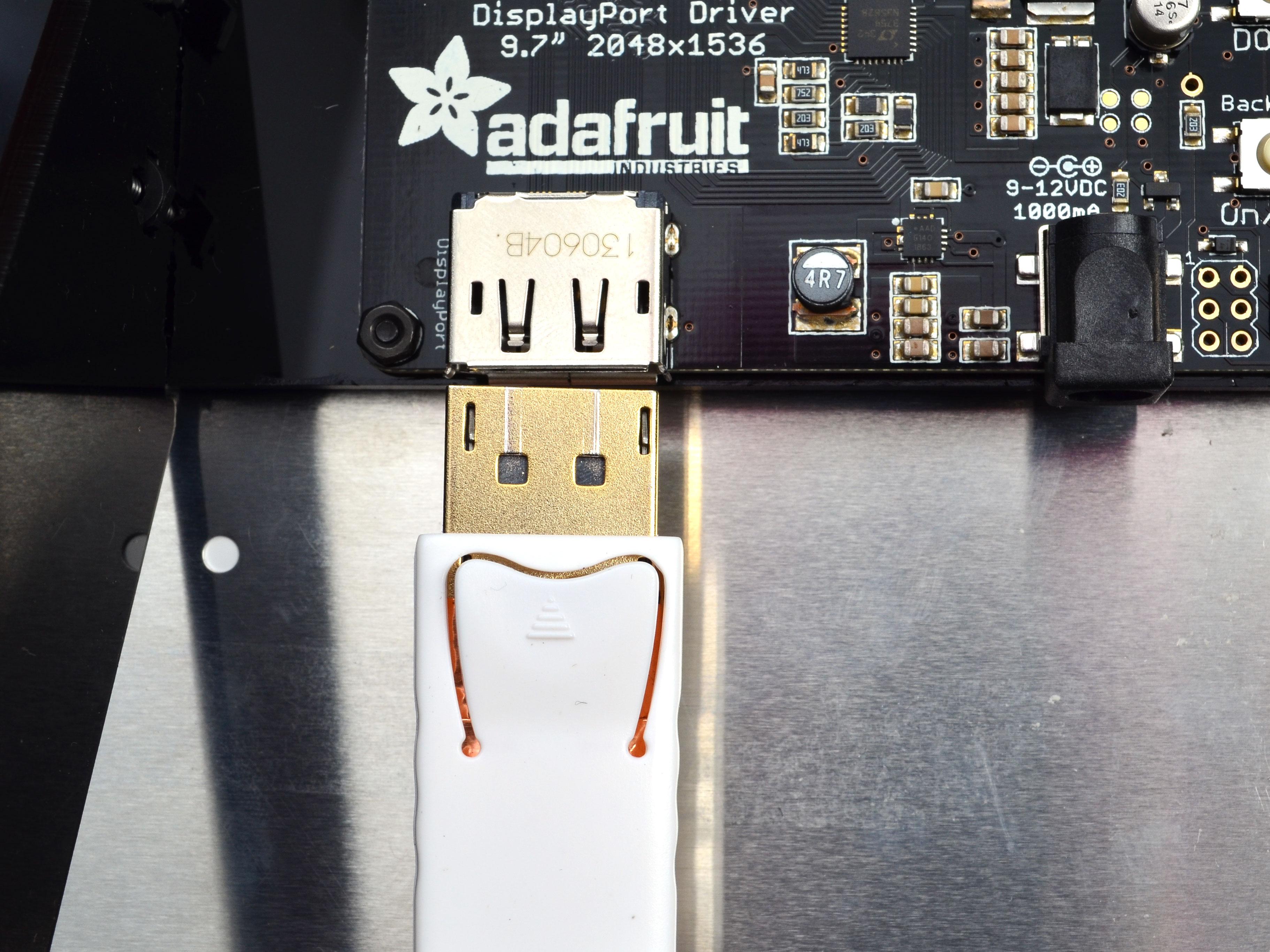 adafruit_products_dpready.jpg