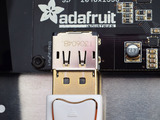 adafruit_products_dpinsert.jpg