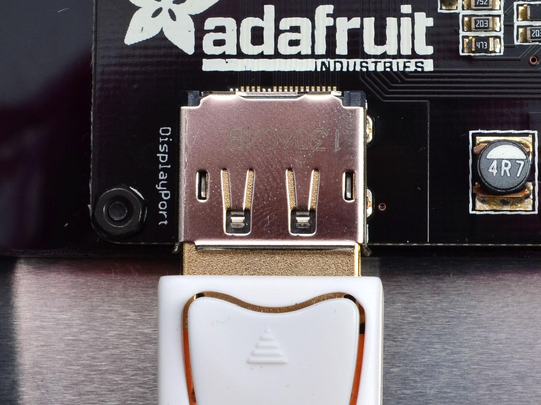 adafruit_products_dpinserted.jpg