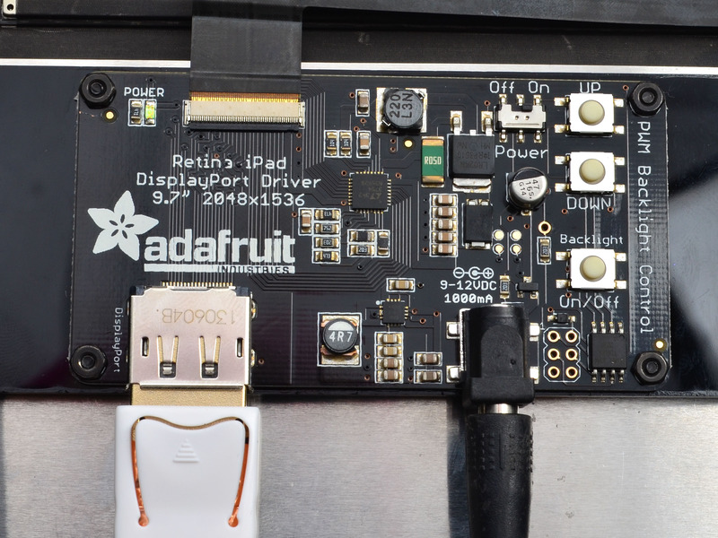 adafruit_products_powered.jpg