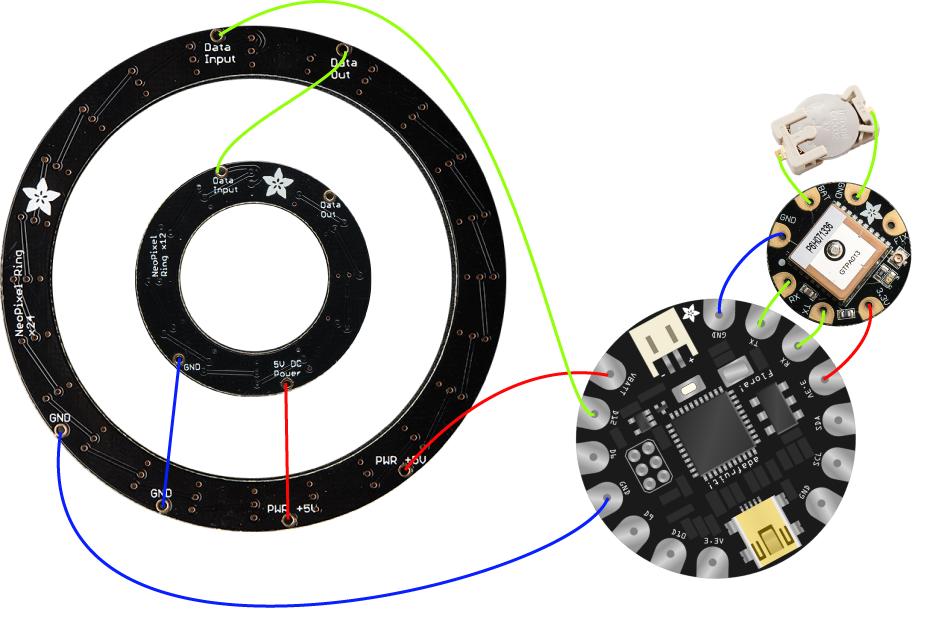flora-neopixel-ring-clock-diagram.png