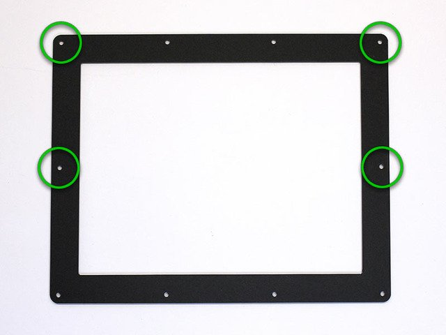 adafruit_products_bezel.jpg