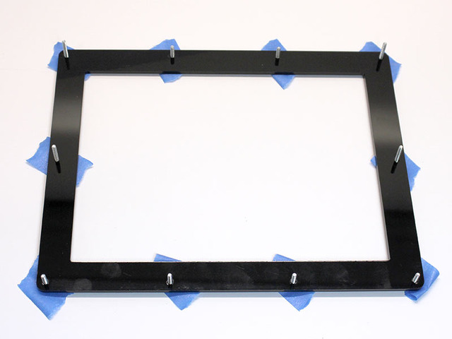 adafruit_products_bezel-face-down.jpg
