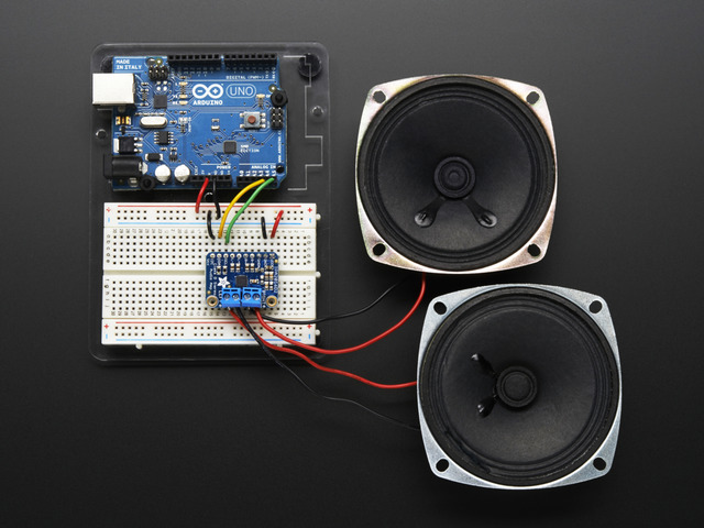 adafruit_products_1712SPEAKER_LRG.jpg