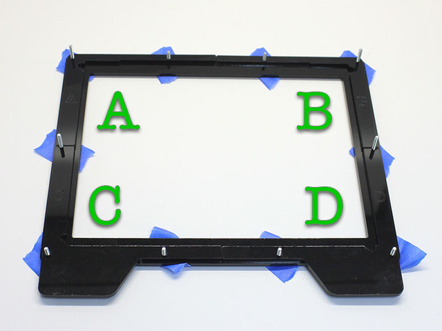 adafruit_products_abcd.jpg