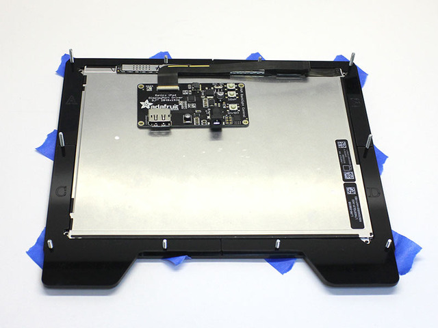 adafruit_products_inset.jpg
