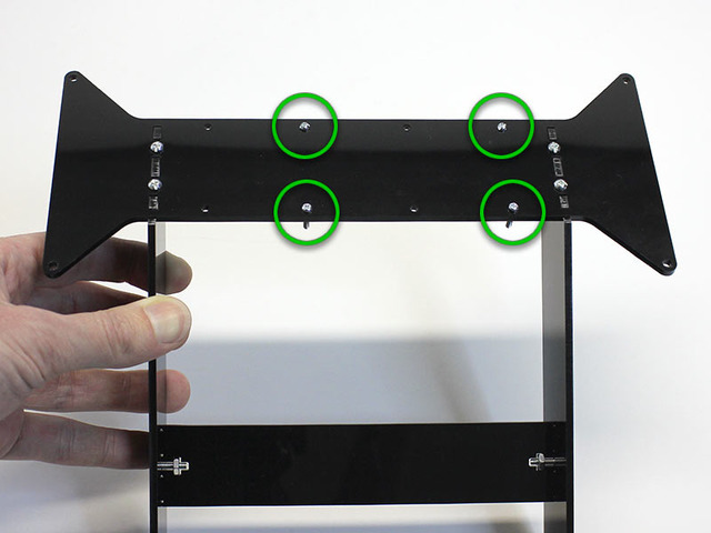 adafruit_products_4-screws-8-holes.jpg