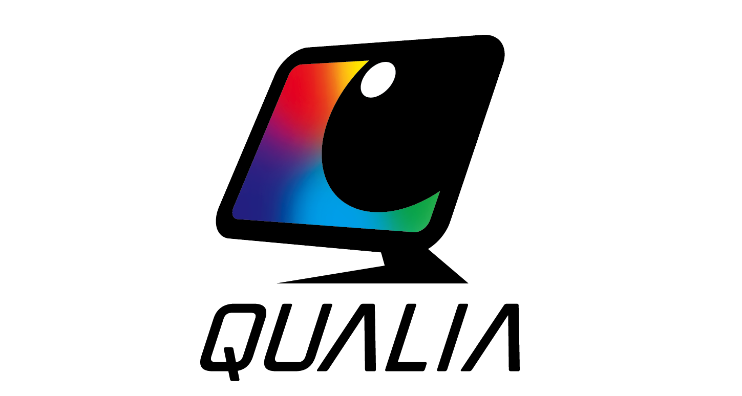 adafruit_products_qualia.png