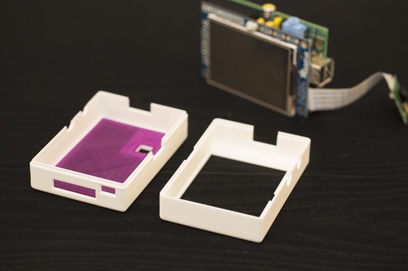 raspberry_pi_open-case-parts.jpg