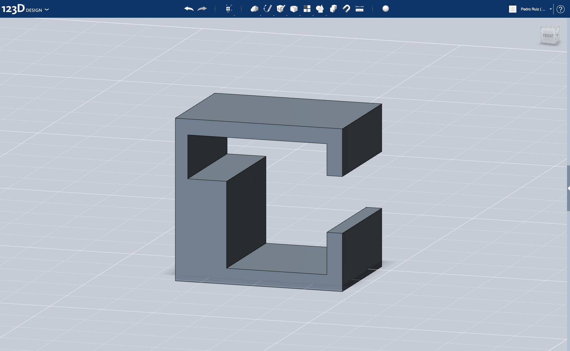 3d_printing_model1.jpg
