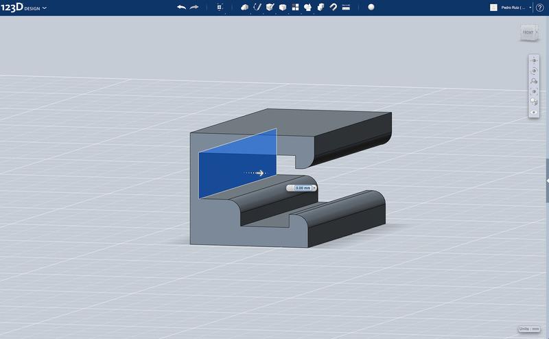 3d_printing_edit-walls4.jpg
