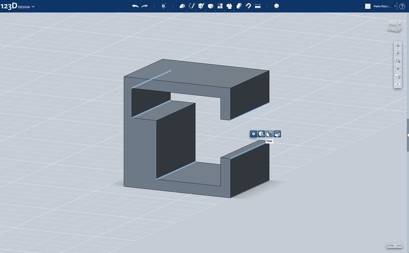 3d_printing_fillet1.jpg