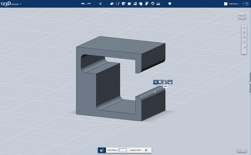 3d_printing_fillet2.jpg